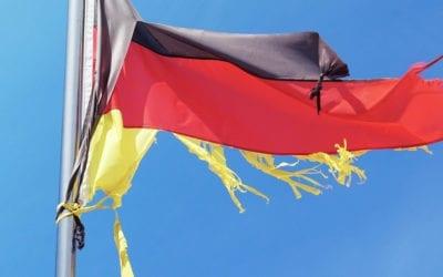 FDP & CDU Handlanger der AfD